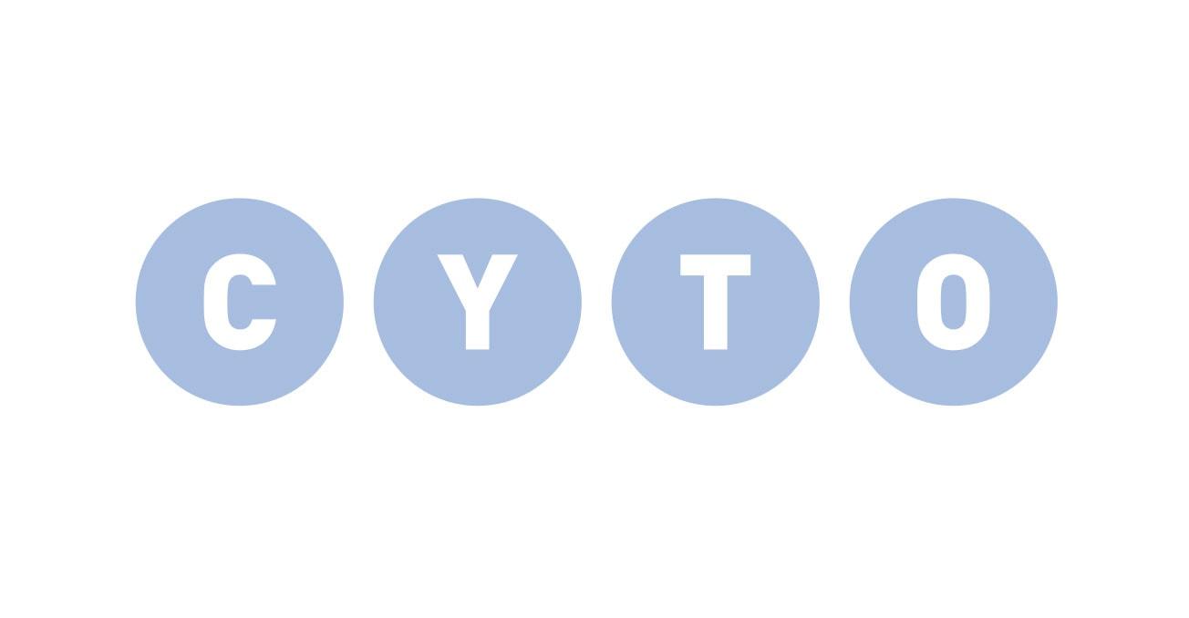 Cyto_Logo
