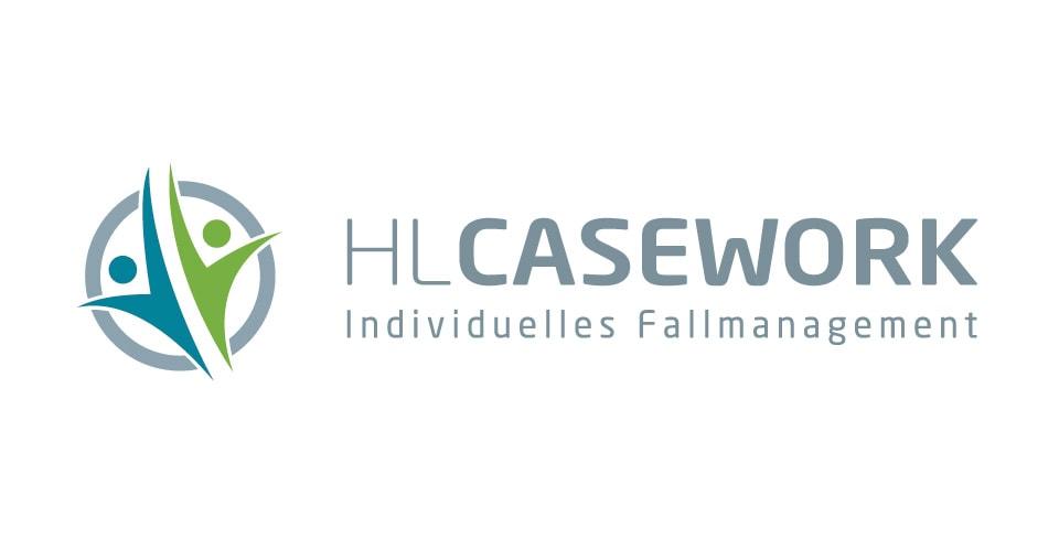 HL_Casework_Logo
