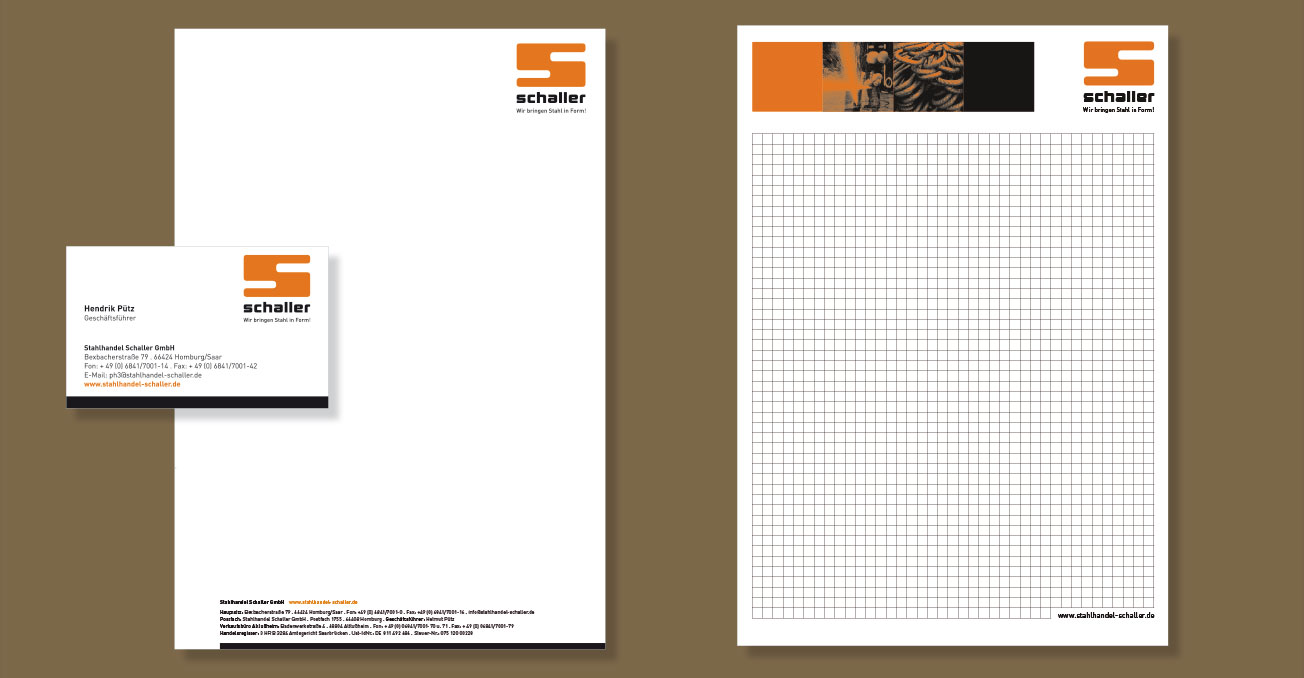 RS_Briefpapier_Visitenkarte