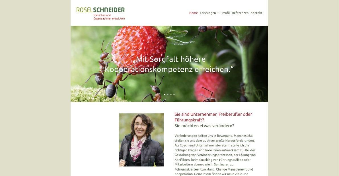 RS_Header_Webseite