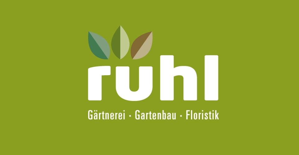 Ruhl_Logo