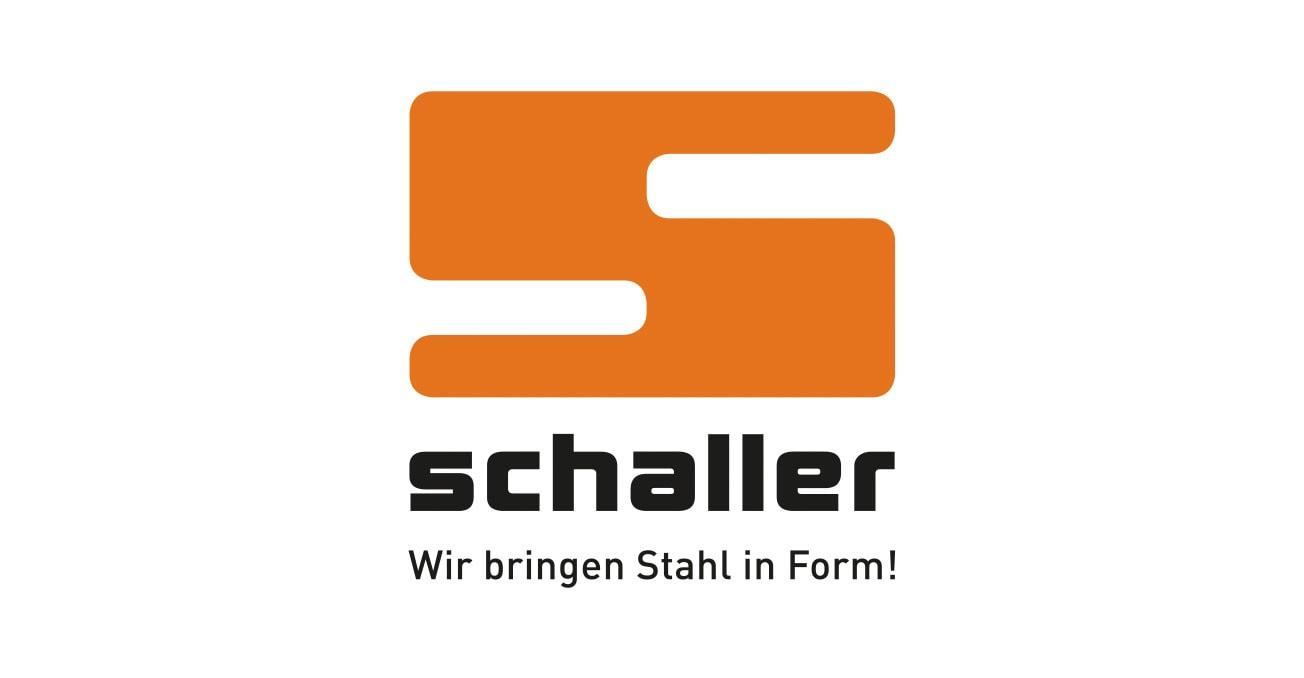 Schaller_Logo1