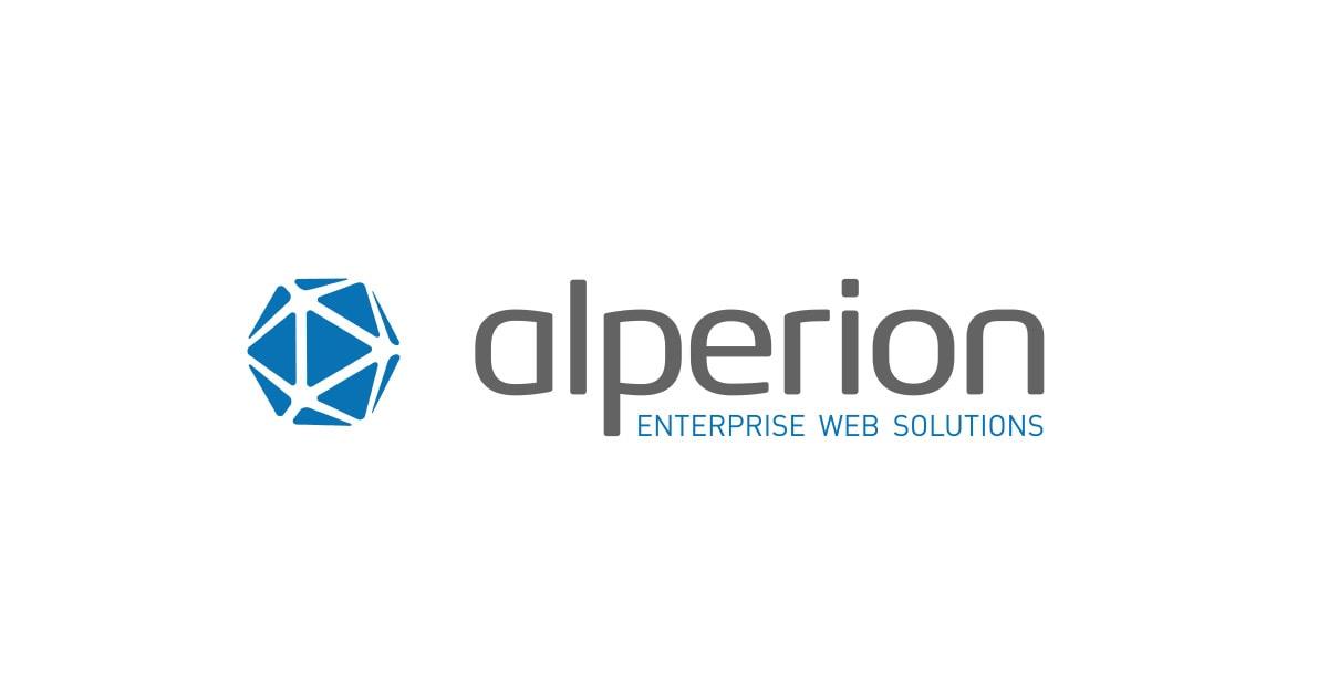 alperion_Logo