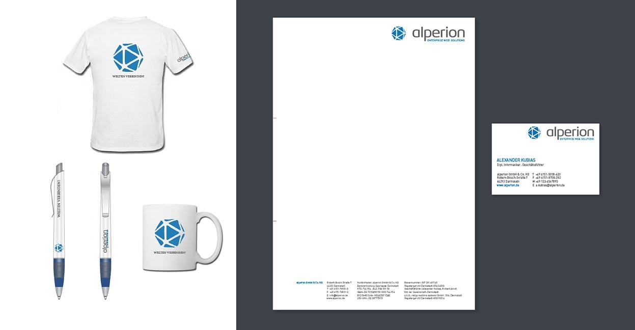 alperion_Logo_Briefpapier