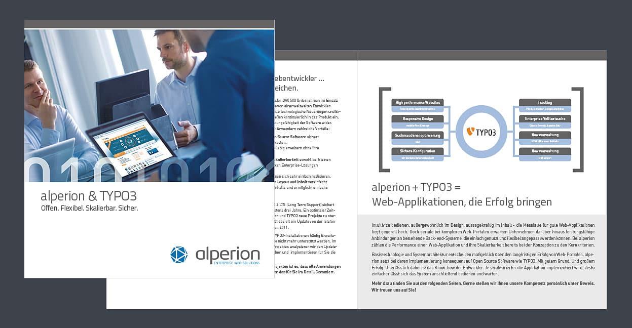 alperion_Produktbroschuere_blau