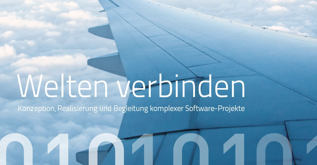 alperion_Visual_Flugzeug