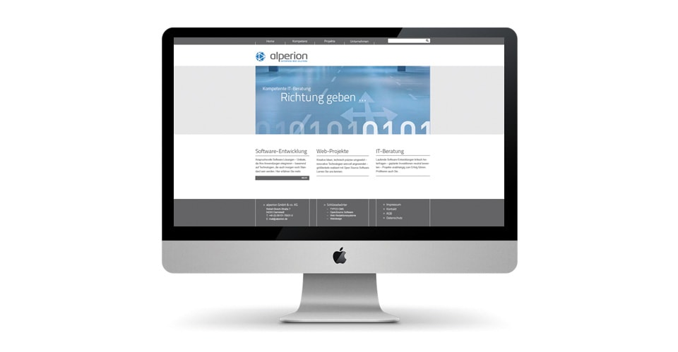 alperion_Website