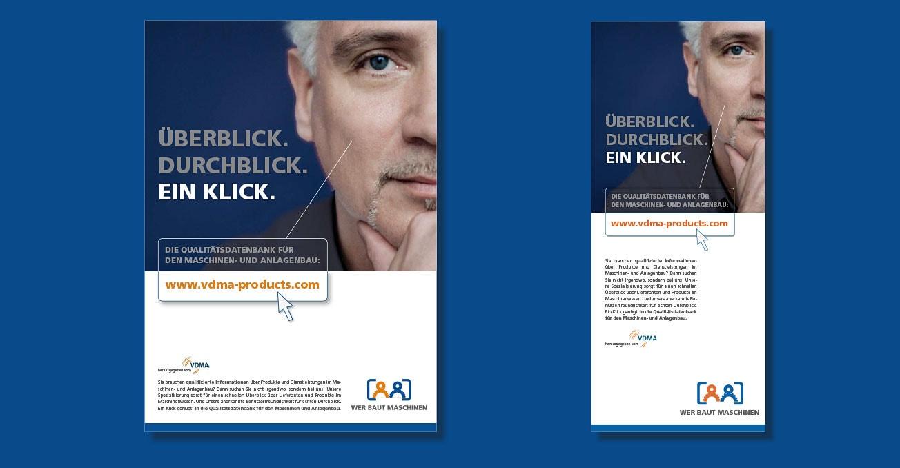 wbm_Anzeige_Mediadatenblatt1