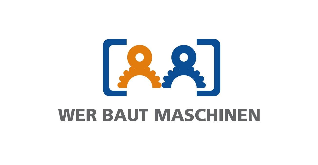 wbm_Logo1