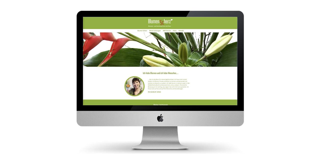 BS_Webseite
