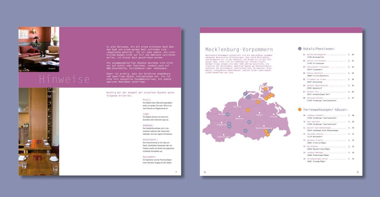 Layout_Ueberblick_Bundesland